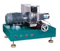 CM312A Tungsten Steel Blade Grinding Machine(dry grinding only)