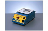 Hakko FX301B-03 Digital Soldering Pot