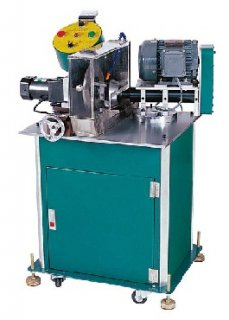 CM312 Tungsten Steel Blade Grinding Machine(wet and dry grinding
