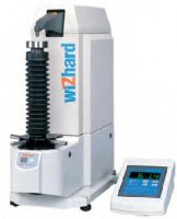 HR-511 Wizhard Rockwell, Brinell Hardness Tester
