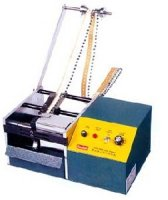 CM302 Automatic Taped Radial Lead Cutting Machine