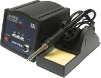 200 Leadfree Soldering Station